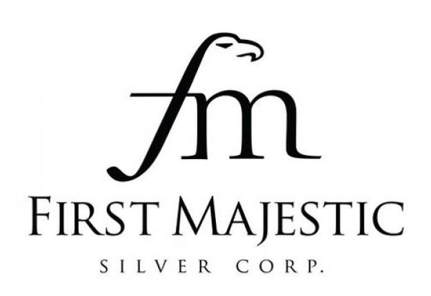 FIRST-MAJESTIC-SILVER