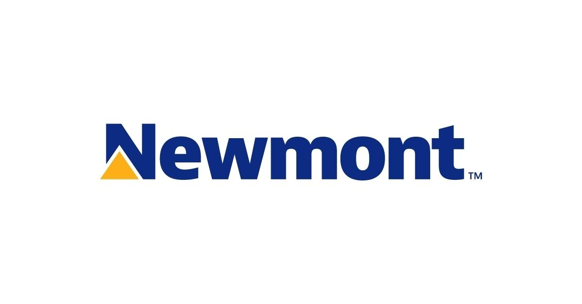 Newmont-Color-RGB
